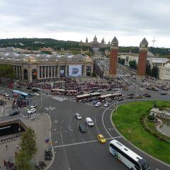 Placa Espanya User Photo