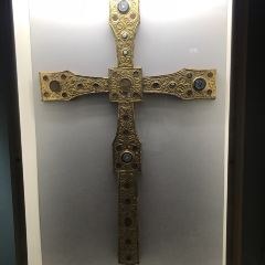 Cathedral Museum User Photo