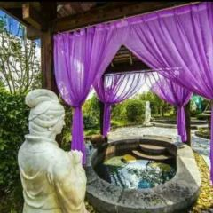 Slender West Lake Hot Spring Resort User Photo