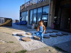 金沙滩-温岭-shidina1990