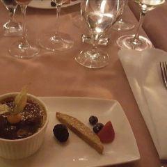 Giardino Restaurant User Photo