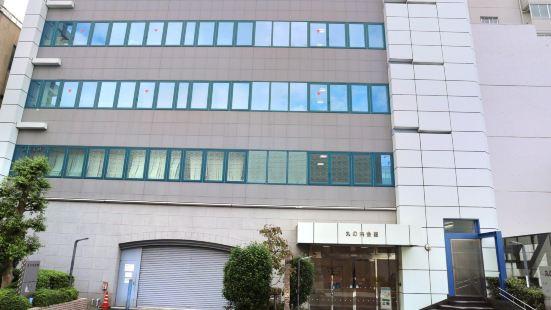 名古屋市營交通資料中心