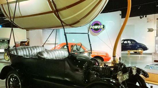 Saskatoon西部發展博物館