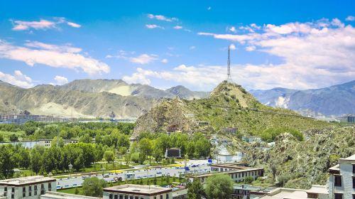 Yaowang Mountain