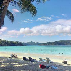Wainui Beach User Photo