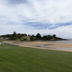 Coles Beach User Photo