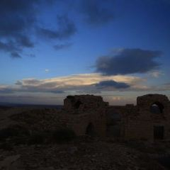 Shobak Castle User Photo