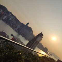 Victoria Harbour User Photo