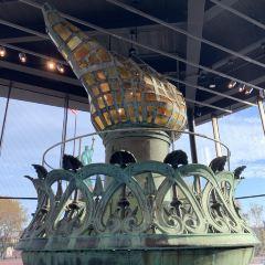 Statue of Liberty User Photo