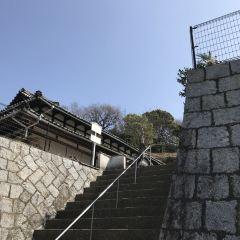 Baishinji Station User Photo