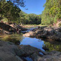 Currumbin Rock Pools User Photo