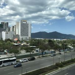 Downtown Da Nang User Photo