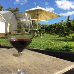 Yarra Valley User Photo