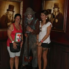 Ripley's Believe It or not Museum User Photo