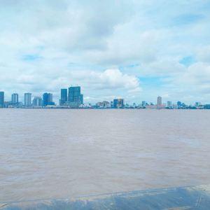 Phnom Penh,Recommendations