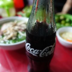 Pho Bo, Ga User Photo