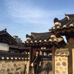 南山谷韓屋村用戶圖片