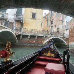 Canal Grande User Photo