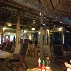 Phuong Binh House User Photo
