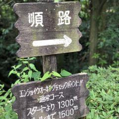 平川動物園用戶圖片