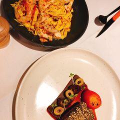 Lamberts Restaurant User Photo