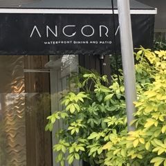Ancora Waterfront Dining and Patio用戶圖片