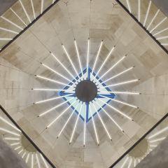 盧森堡大公現代藝術博物館用戶圖片