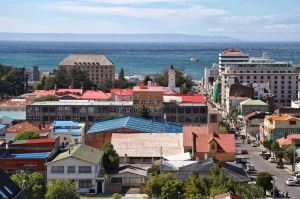 Punta Arenas,Recommendations