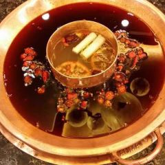 Lao MaTou Hotpot (YuLindian) User Photo
