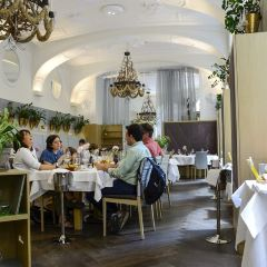 Tian Restaurant Wien User Photo