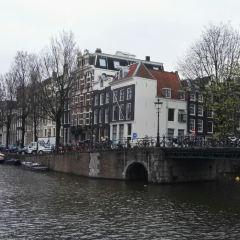 Herengracht User Photo