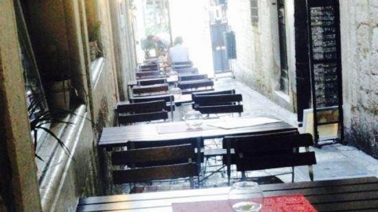 Restaurant Ferfeto