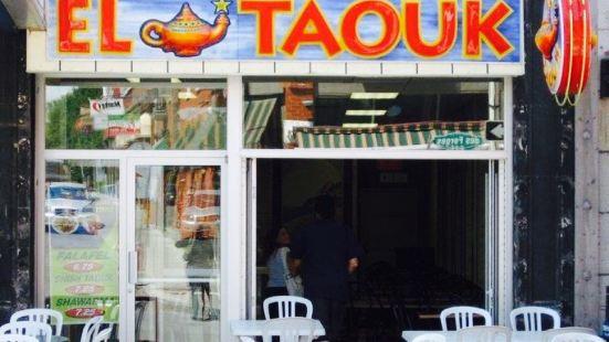 El-Taouk