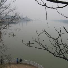 Shigu Park User Photo