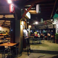 Hama Japanese Cuisine User Photo