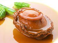 來青島,怎能不嚐嚐當地特色菜?