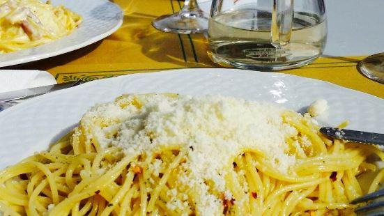 Snack Bar Castello