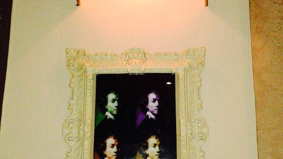 Ristorante Rembrandt