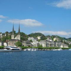Natur-Museum Luzern User Photo