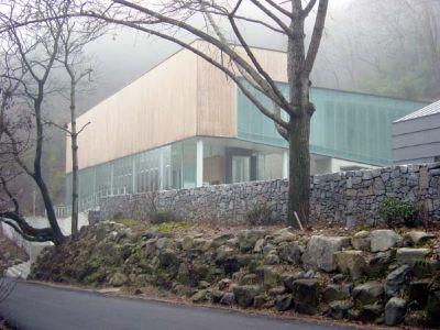 Uijae Museum of Korean Art