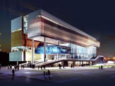 光州設計中心