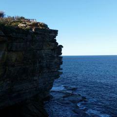 South Head and Watsons Bay Walk User Photo