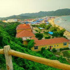 西中島用戶圖片