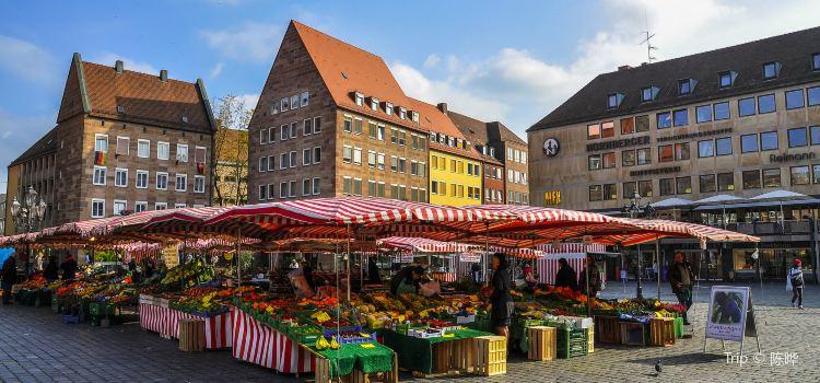 Hauptmarkt3