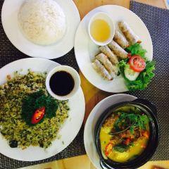 Nha Hang Yen's Restaurant用戶圖片