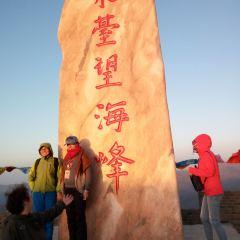 台懷鎮用戶圖片