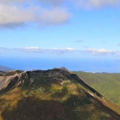 Cape Shakotan User Photo