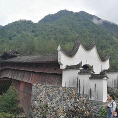 蘭溪橋用戶圖片
