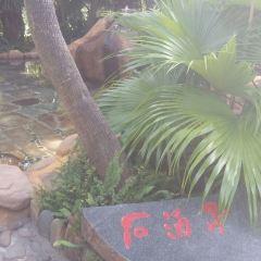 天子溫泉用戶圖片
