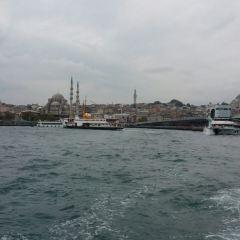 Bosporus User Photo